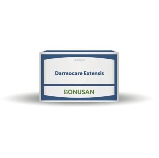 Afbeelding van Bonusan Darmocare extensis