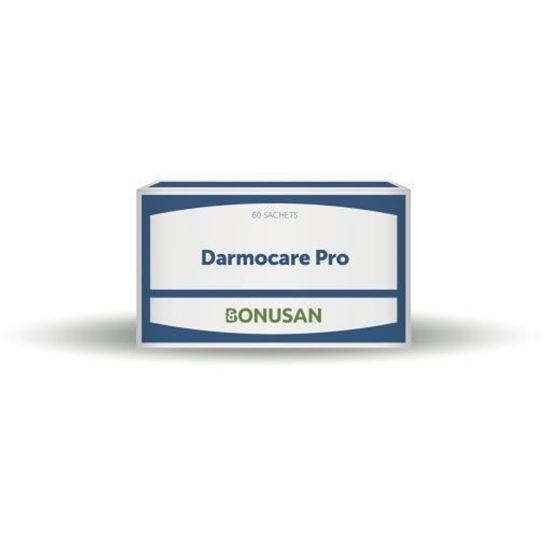 Afbeelding van Bonusan Darmocare pro