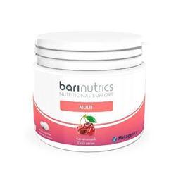 Afbeeldingen van Barinutrics Multi kers