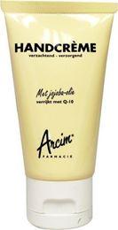 Afbeeldingen van Arcim Handcreme tube 50ml