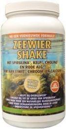 Natusor Zeewier Shake 500g