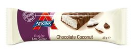 Atkins Endulge Chocolate Coconut Reep 35g