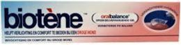 Biotene Oralbalance gel 50g