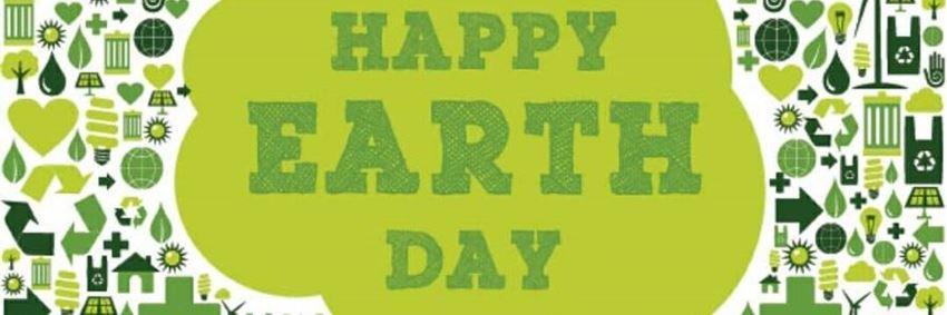 Pacha Mama – De dag van de Aarde