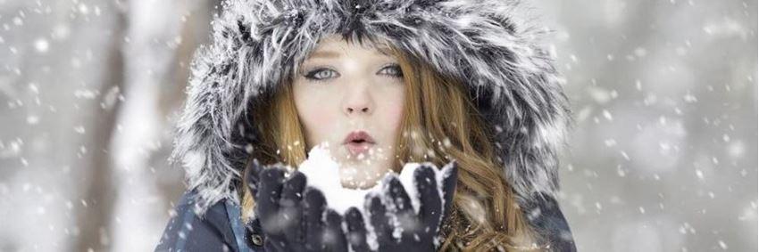 Bereid je voor op de laatste winterprik van het jaar