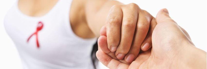Borstkanker, de meest voorkomende kankersoort bij vrouwen