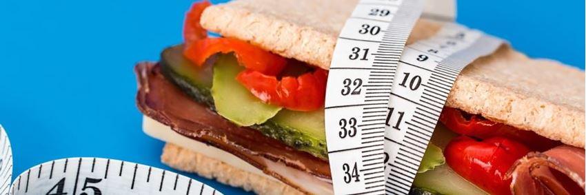 Er bestaat geen dieet dat werkt bij iedereen, welk dieet past precies bij jou?