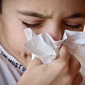 De griep doodt meer mensen dan het coronavirus