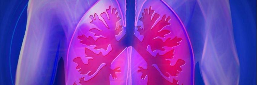 Waarom ook niet-rokers COPD kunnen krijgen