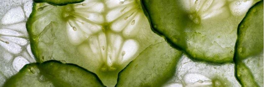 De positieve werking van vochtafdrijvende groenten in relatie tot plastabletten